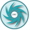 DB Consulting