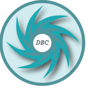 DB-Consulting-Logo-Small